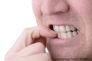 4 reasons why biting your nails can also damage your teeth Sloan Dental