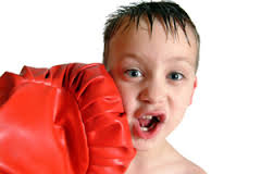 What to do if you have a tooth knocked out Sloan Dental