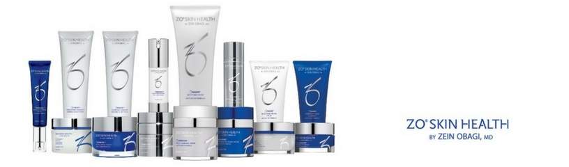 Zo-skincare Sloan Dental