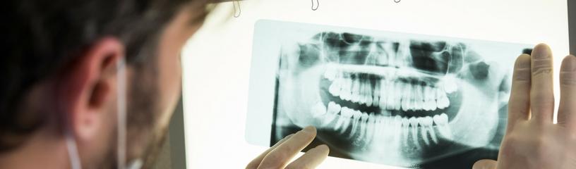 Clydebank Dentist