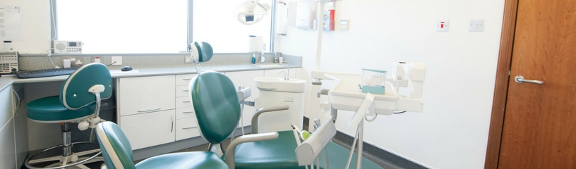 Port Glasgow Dentist