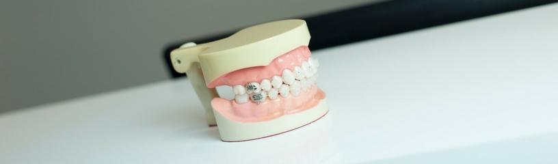 Salsburgh Dentist