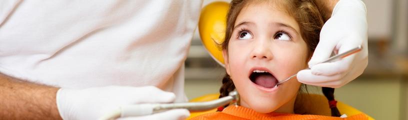 Erskine Dentist