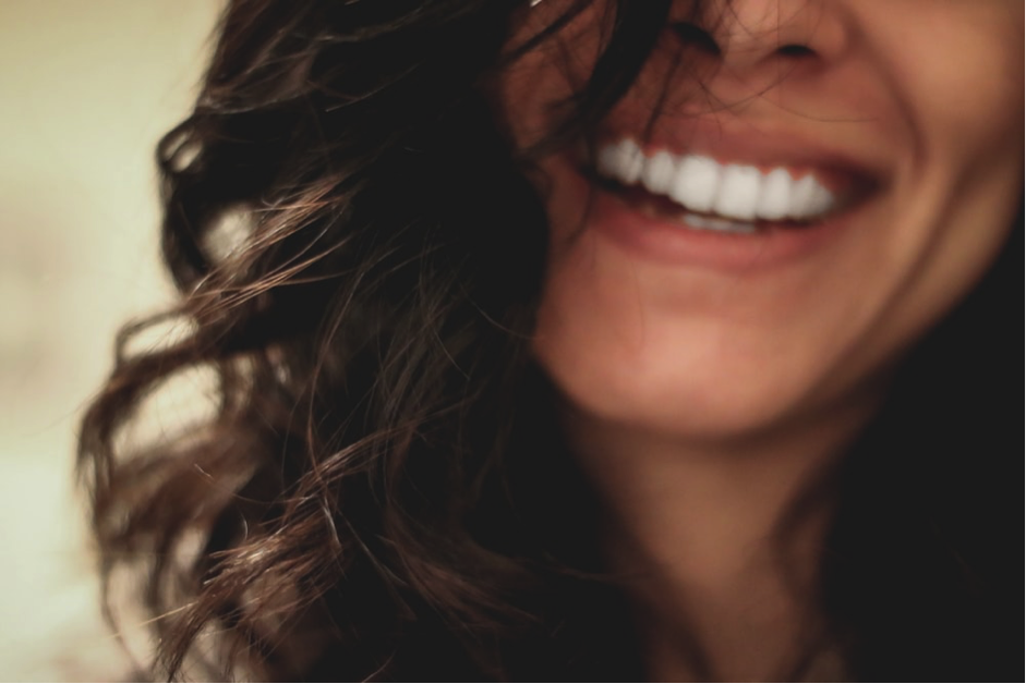 Why Invisalign Braces For Adults Are The Quick And Effective Option Sloan Dental
