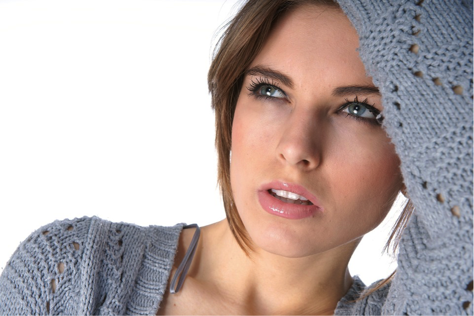 What is Botox and How Long Does It Last For? Sloan Dental