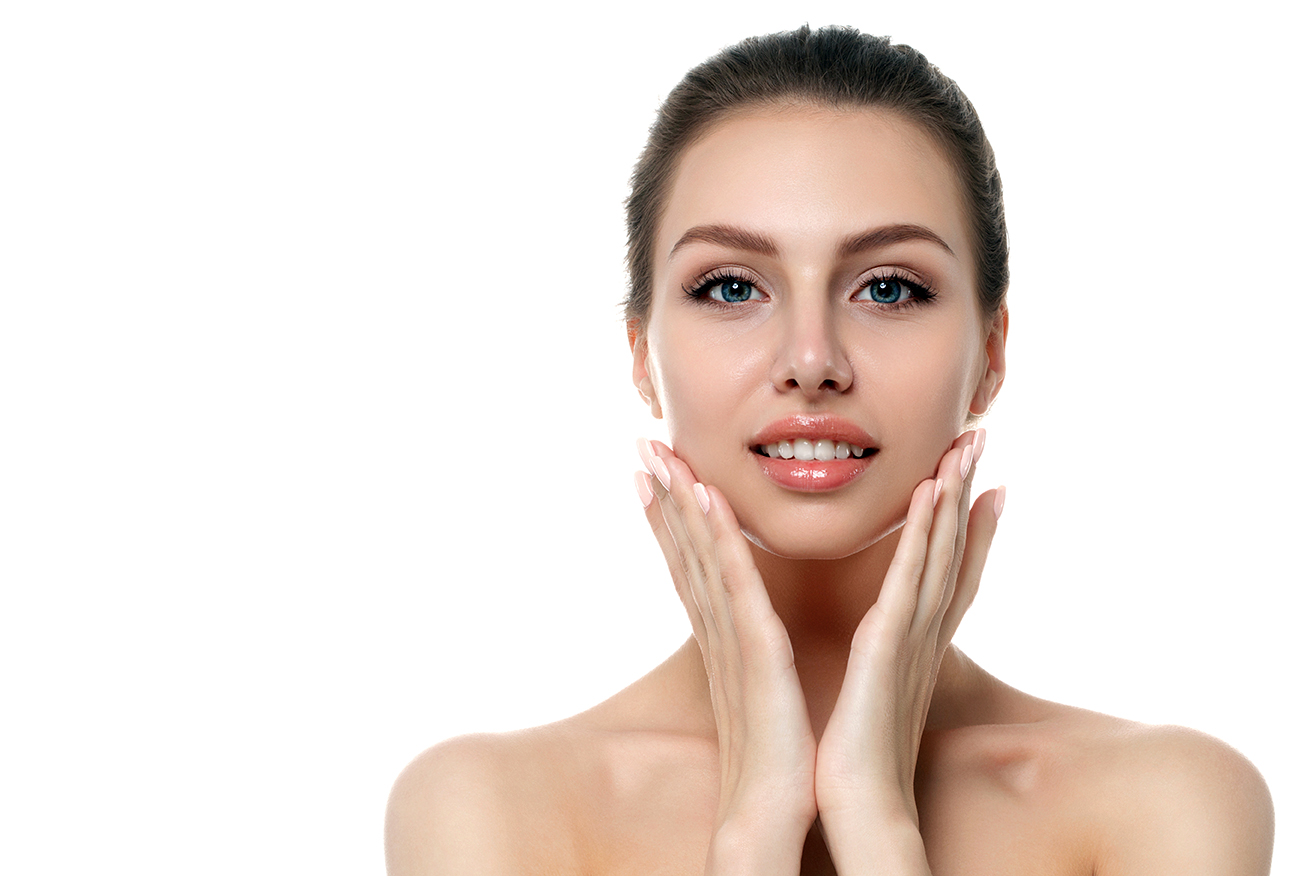What Actually Causes Wrinkles On Your Face And How To Prevent Them? Sloan Dental