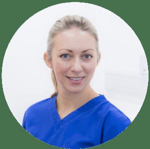 Wrinkle Softening & Anti-Ageing Sloan Dental